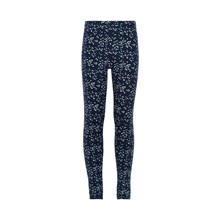 ME TOO LEGGINGS 640646