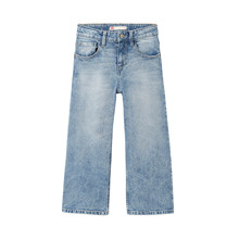 LEVIS FLARED JEANS N22607