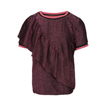 PETIT BY SOFIE SCHNOOR BLUSE P191343