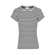 MADS NØRGAARD TUVINA T-SHIRT 101486
