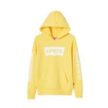 LEVIS SWEATSHIRT N15027