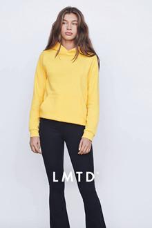 LMTD NLFTATIANA SWEAT 13170409