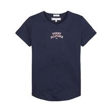 aff5dbbc7aba Børnetøj og Babytøj