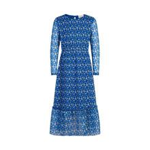 f6844d72 Kjoler til børn • Pige kjoler i høj kvalitet • 365 dages returret • Fri  fragt ✓