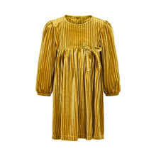 7097c4f0b Kjoler til børn • Pige kjoler i høj kvalitet • 365 dages returret ...