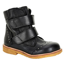 ANGULUS TEX BOOT 2067-101