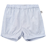 Wheat BERTIL SHORTS 6921-456