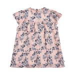 MINYMO kjole 120841