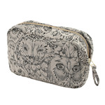 Soft Gallery TOILET PURSE 163-085-500 D