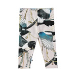 molo SIMONE LEGGINGS 4W18I210