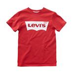 Levis TEE-SHIRT N91004H R
