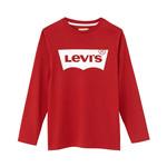 Levis TEE-SHIRT LS N91005H R
