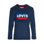 Levis TEE-SHIRT LS NM10057