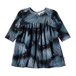 molo Carlys kjole 4W18E211 V