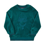 ME TOO PULLOVER 630583