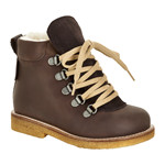 ANGULUS TEX BOOT 2056-101