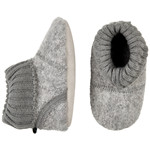 CELAVI BABY ULD SHOES 5028 G