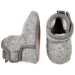 CELAVI BABY ULD SHOES 5027