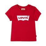 LEVIS T-SHIRT N10124