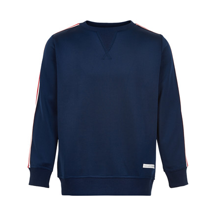 The New KERRY SWEATSHIRT TN2164