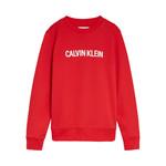 CALVIN KLEIN SWEATSHIRT 00102