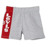 Levis SHORTS N26024