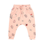 Soft Gallery BLISS PANTS 478-203-787