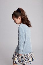 CREAMIE PULLOVER 820990