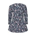Hummel Hattie kjole 202758