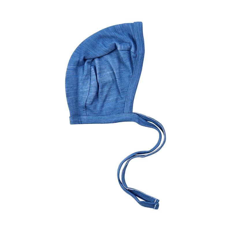CELAVI ULD HUE 4460 705 (Blue Melange 705, 70)