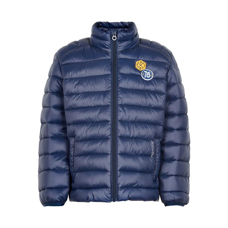 669e2fbb Vinterjakker til piger og drenge • Find en varm vinterjakke her • Fri fragt