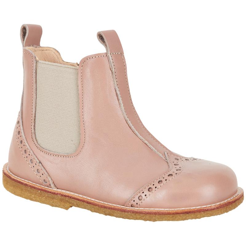 20adc5447ed9 Køb Angulus sandaler