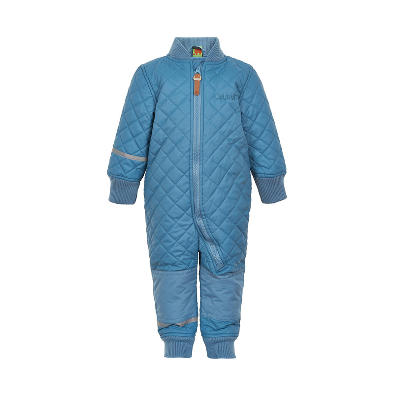 CELAVI PU TERMODRAGT 4484 766 (Dry Blue 766, 74)