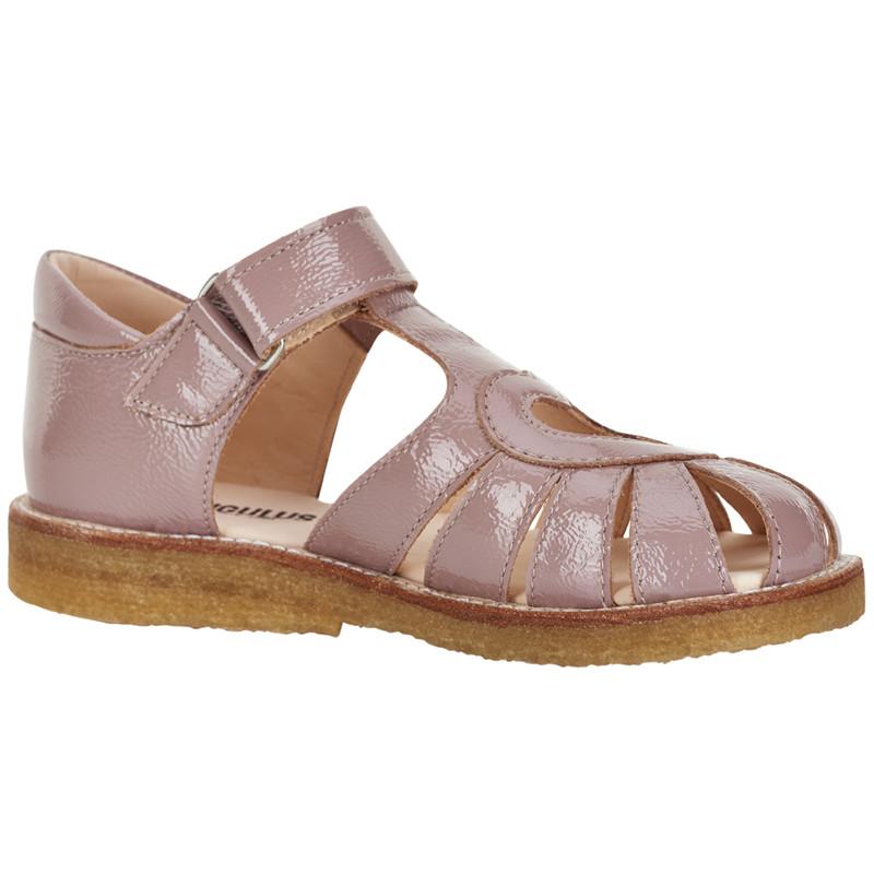 f5a619c1b65 Køb Angulus sandaler, støvler og sko til børn | 0 kr. i fragt (gratis)