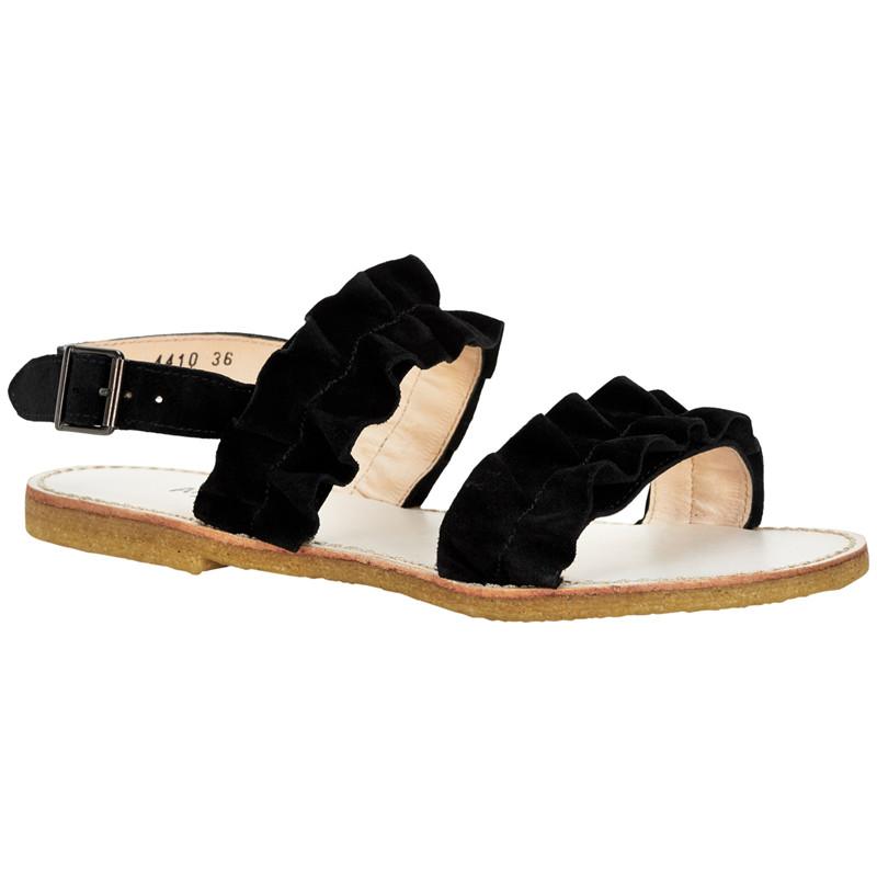 9027a5ff44ed Køb Angulus sandaler