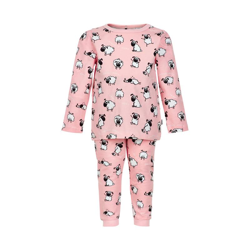 505cd4f1cc5 ME TOO undetøj og nattøj til børn - Køb nu og få gratis fragt