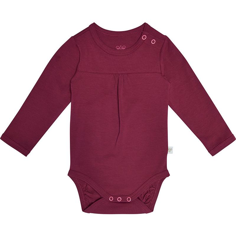 e3c7197c776 ᐅ Hummel Udsalg • Gode tilbud på Hummel til børn (Gratis fragt)