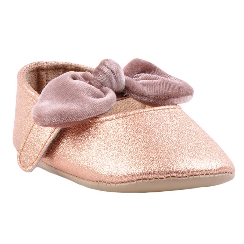 2177d0e7475 Petit by Sofie Schnoor udsalg - Shop børnetøj til billige penge