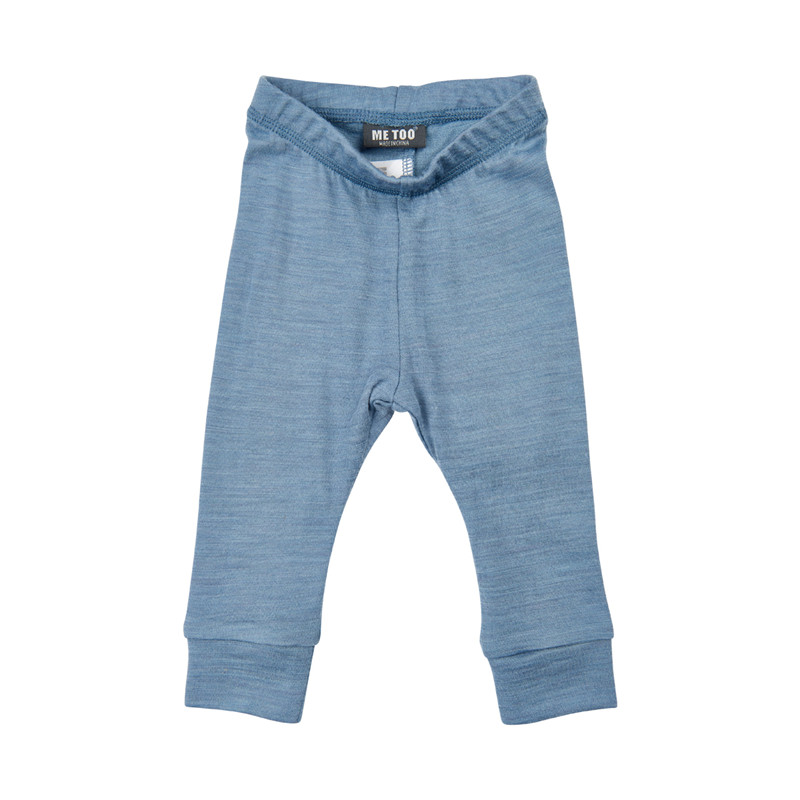 cf93f765c88 Køb ME TOO børnetøj og babytøj   Stort udvalg   Fri fragt i DK (0 kr.)