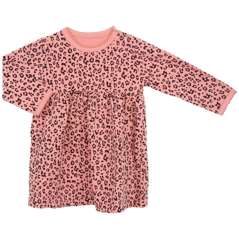 c9ae2dcbee2 Petit by Sofie Schnoor | Se Baby og børnetøj +250 designs | Fri Fragt