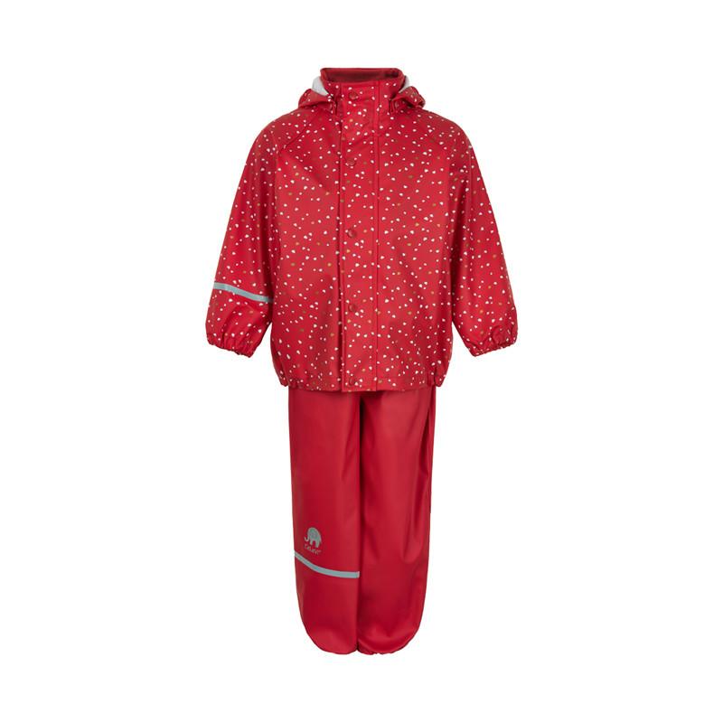 24781a9d Køb CeLaVi regntøj til børn | +60 forskellige designs | Gratis fragt