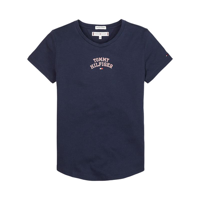 2e5254eb57bd Børnetøj og Babytøj