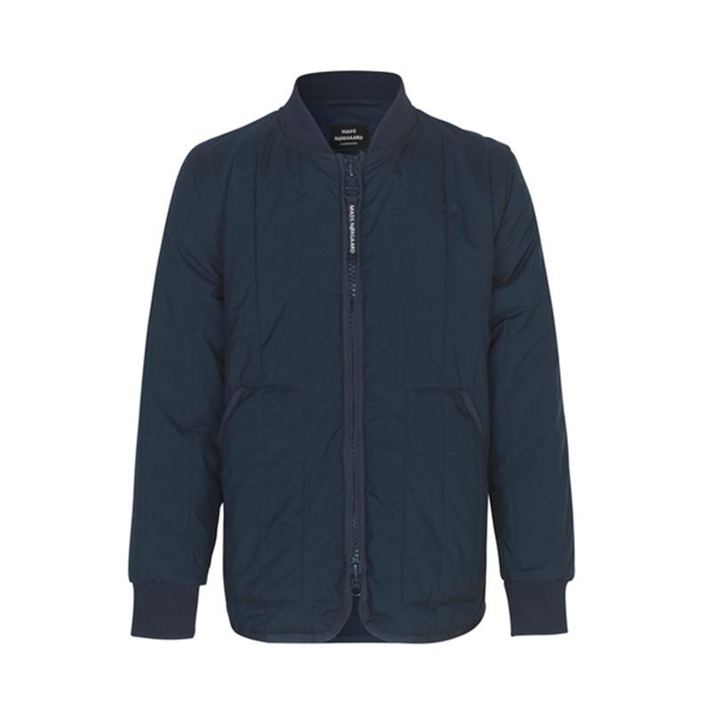 0c6b2172 Overtøj Børn • Jakker, frakker, termotøj (365 dages returret) • Fri fragt