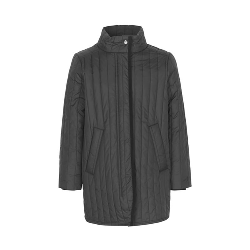 b95ae64a6dd Overtøj Børn • Jakker, frakker, termotøj (365 dages returret) • Fri fragt