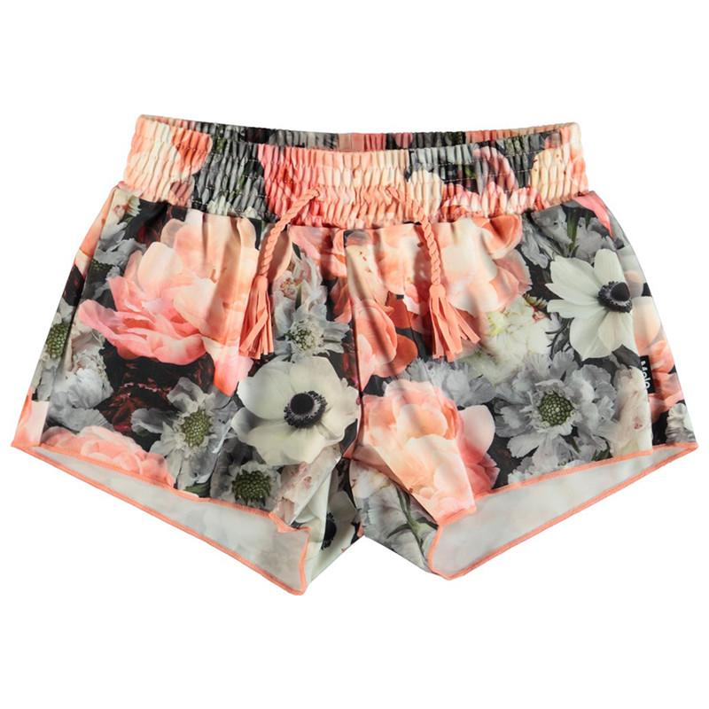 32d78fd42 Badetøj i mange flotte farver til vandglade piger og drenge