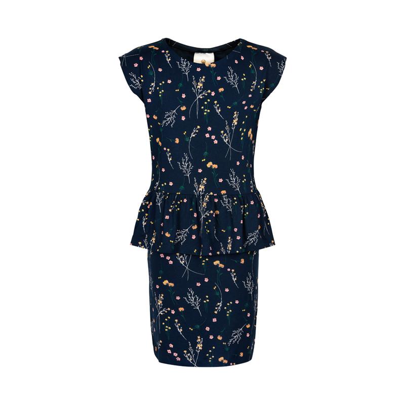 6e1159bf624 Kjoler til børn • Pige kjoler i høj kvalitet • 365 dages returret • Fri  fragt ✓