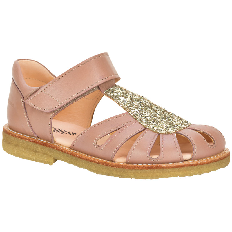 bab590e41689 Køb Angulus sandaler