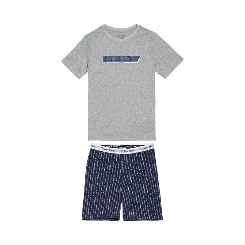 d21bceb1ce9 Nattøj Børn • Pyjamas til drenge, piger og baby ⇒ (Gratis fragt) i DK