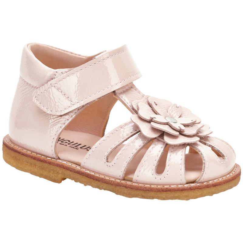 bde7394e4f6b Køb Angulus sandaler