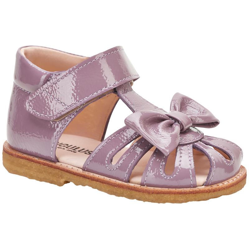 12f1c61858f Køb Angulus sandaler, støvler og sko til børn   0 kr. i fragt (gratis)